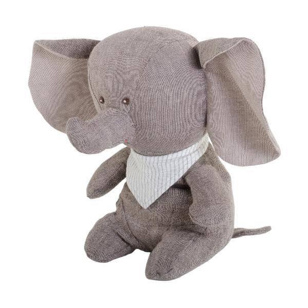 Abbas Elefant 40cm