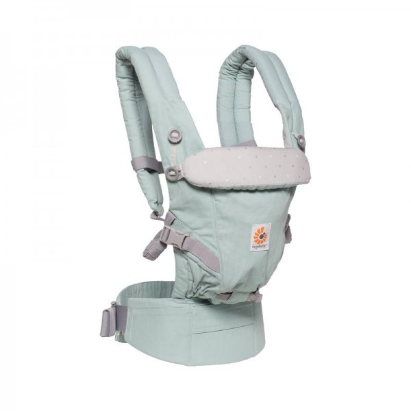 ERGO ADAPT Frosted Mint