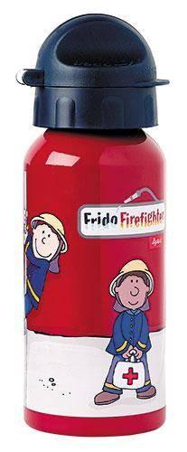 Trink-Flasche Frido