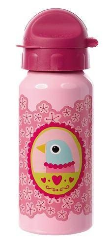 Trinkflasche Finky Pinky