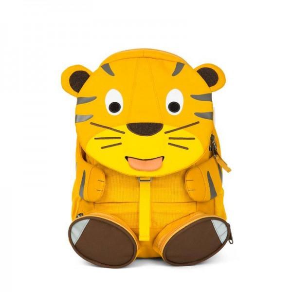 Rucksack 8lt Tiger Theo