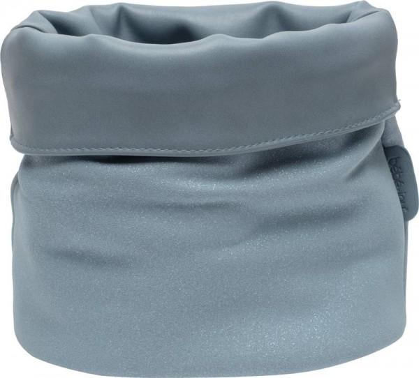 Pflegekörbchen Sparkle Blue