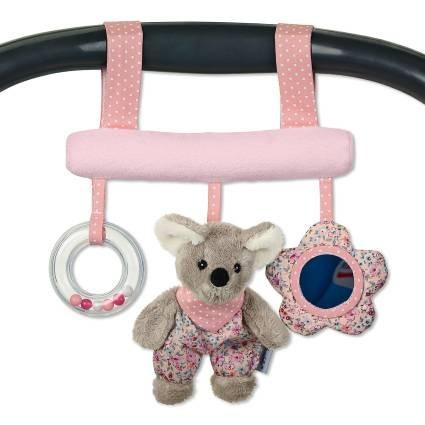 Spielzeug zum Aufhängen Mabel