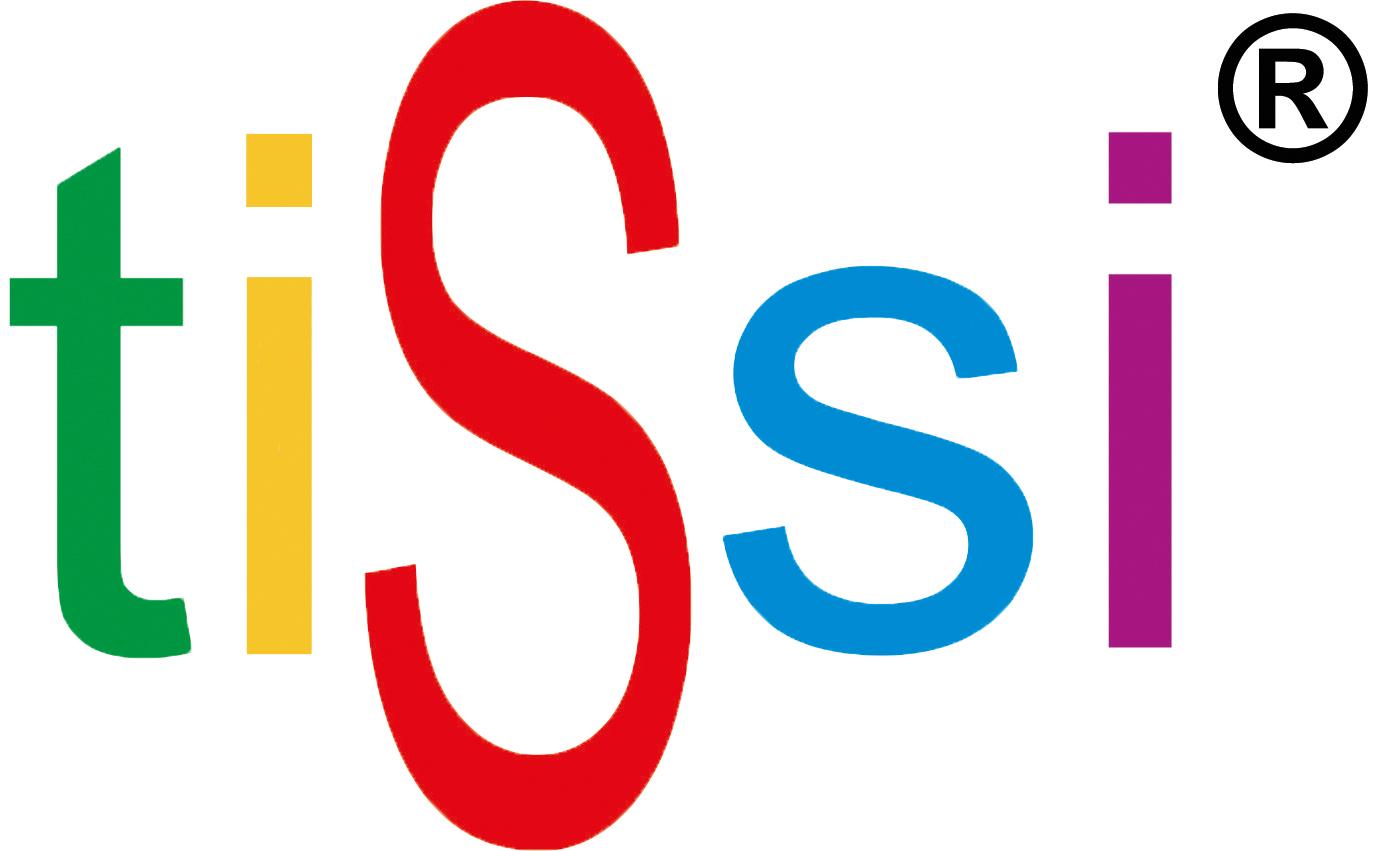 Tissi