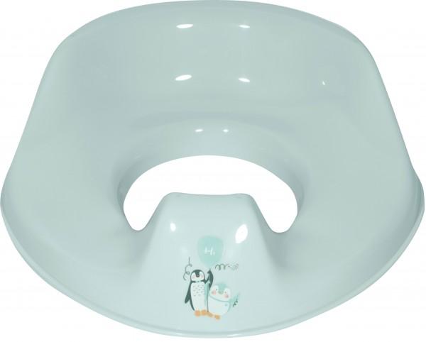 Toilettensitz de Luxe Lou-Lou