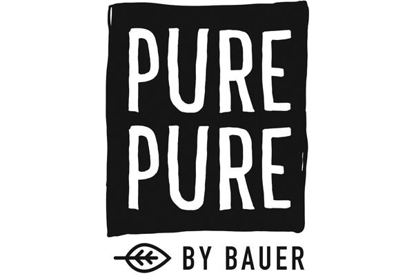 pure-pure