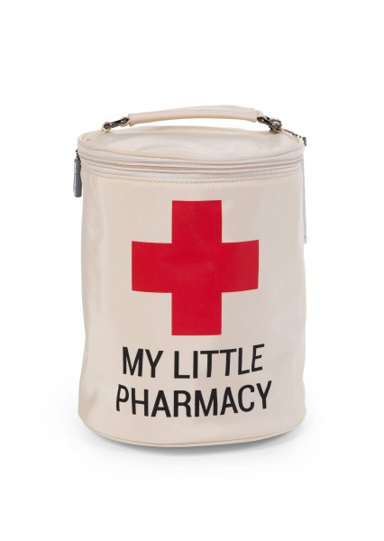 My Little Pharmacy Medizintäschchen