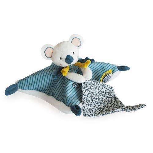 Koala Schmusetuch 25cm