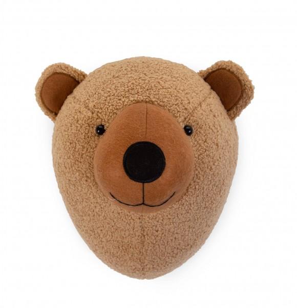 Teddy Kopf