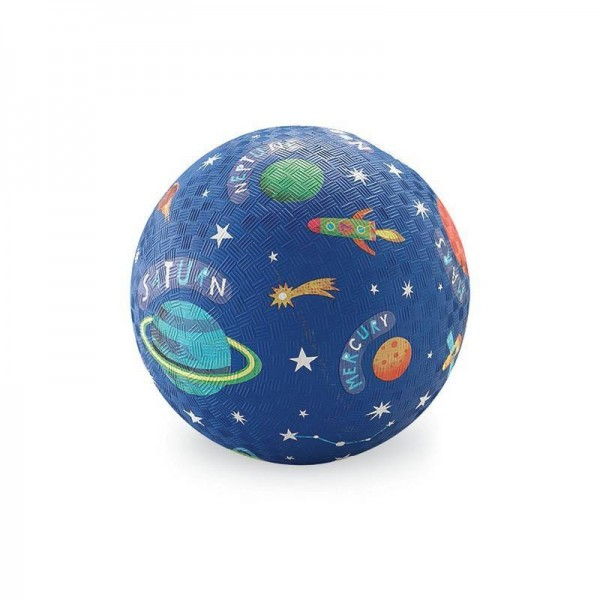 18cm Playball Space / Weltall