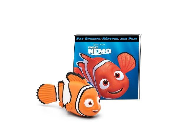 Disney Findet Nemo