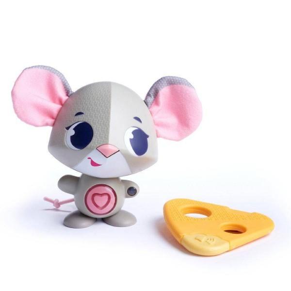Wonder Buddies Coco Mouse