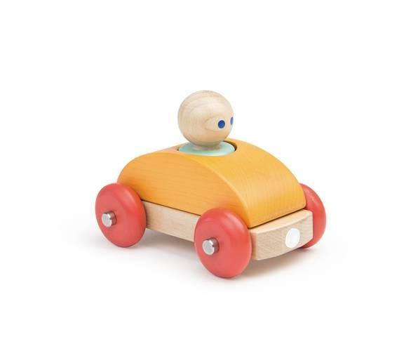 Tegu Baby Racer A