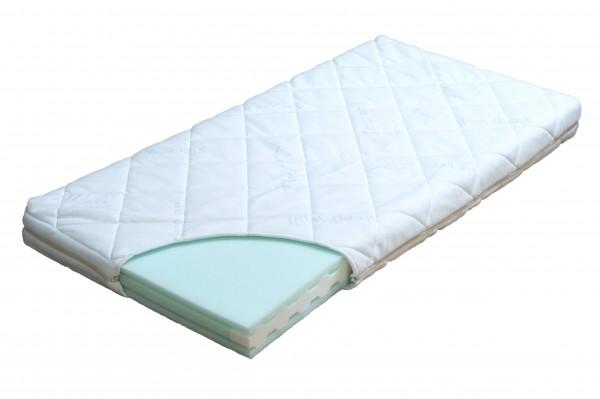 Super Comfort Matratze 70x140 cm