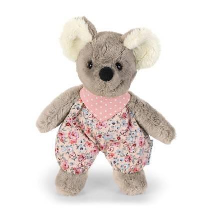 Mini-Spieltier Mabel