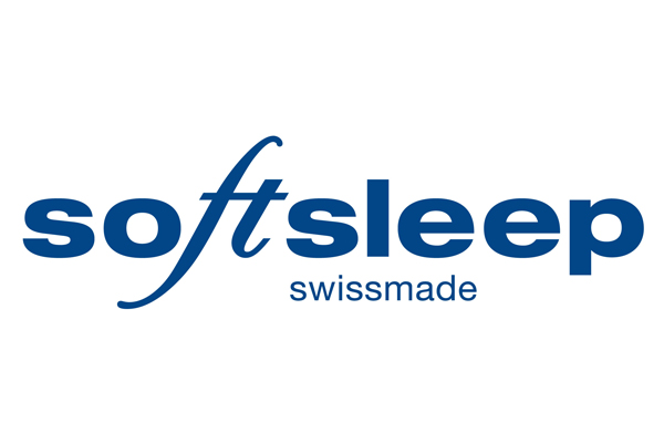 SoftSleep