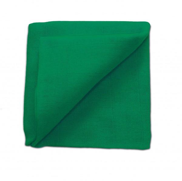 ZEWI-Baby-Gaze smaragd
