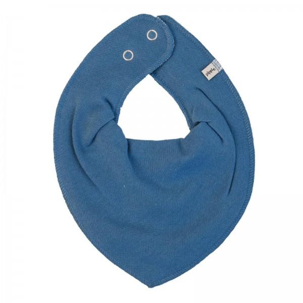 Halstuch mit Druckknopf Vallarta Blue