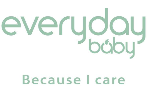 Everydaybaby
