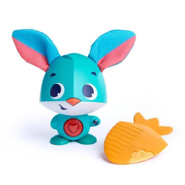Wonder Buddies Thomas Rabbit