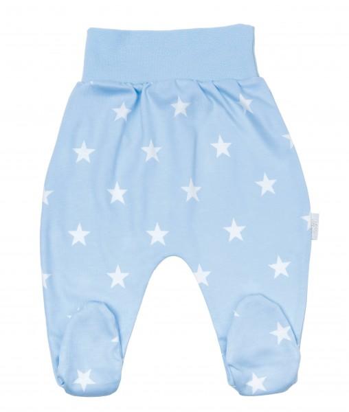 Baby Pant 56 ciel Stars