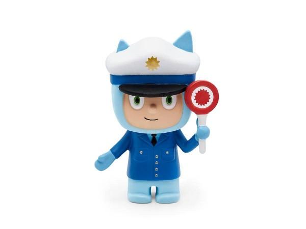 Kreativ-Tonie - Polizist