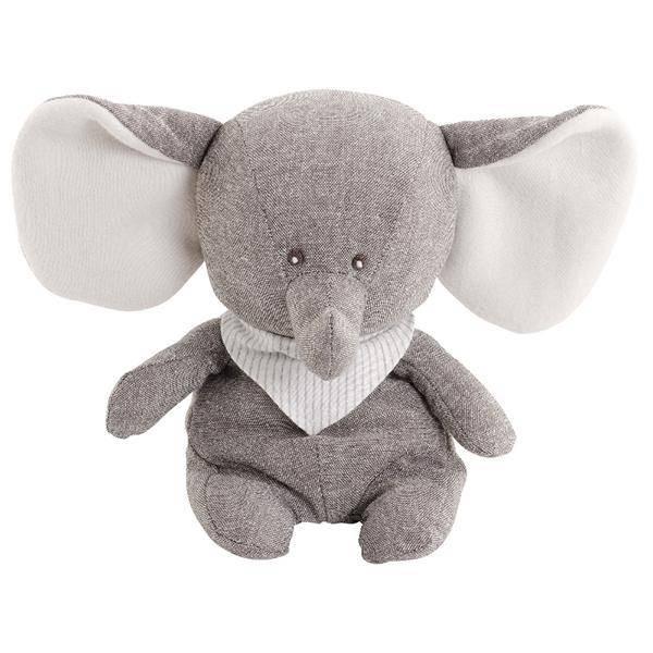 Sweet Abbas Elefant 25cm