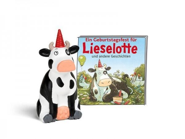 Lieselotte - Ein Geburtstagsfest für Liselotte