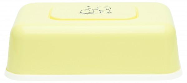 Easy wipe - 86 yellow Cosy Humphrey