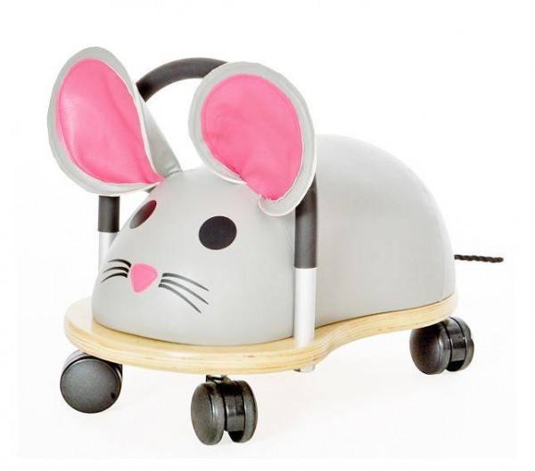 Wheely Bug Maus klein