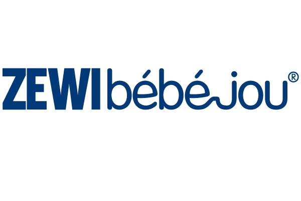 Zewi Bébéjou