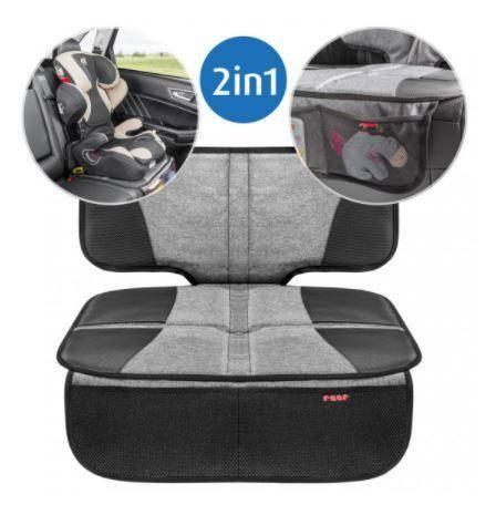 Autositz-Schutzunterlage Travelkid Protect