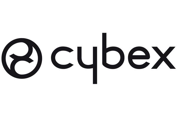 Cybex
