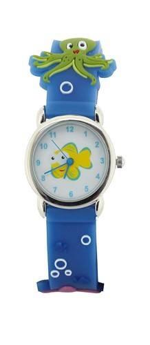 Armbanduhr Sealife