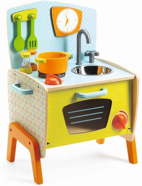 Gaby's Küche