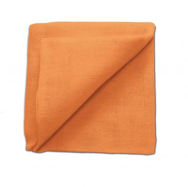 ZEWI-Baby-Gaze orange