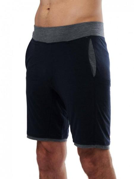 Men XXL Shorts winter nights Stay Warm