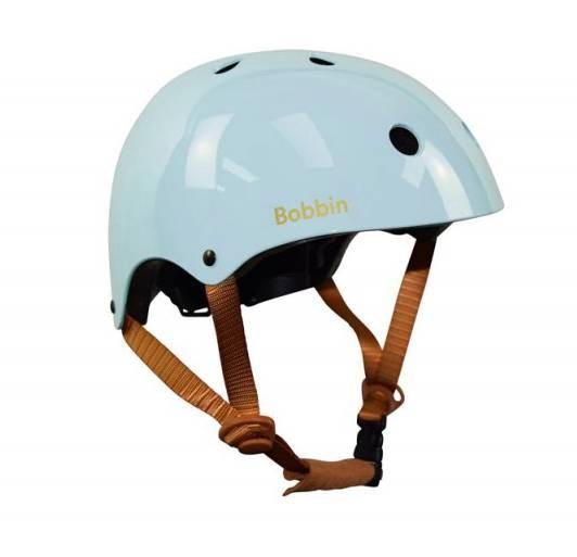 Starling Helm S/M Egg Blue 48-54cm