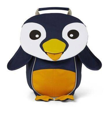 Rucksack 4lt Pinguin