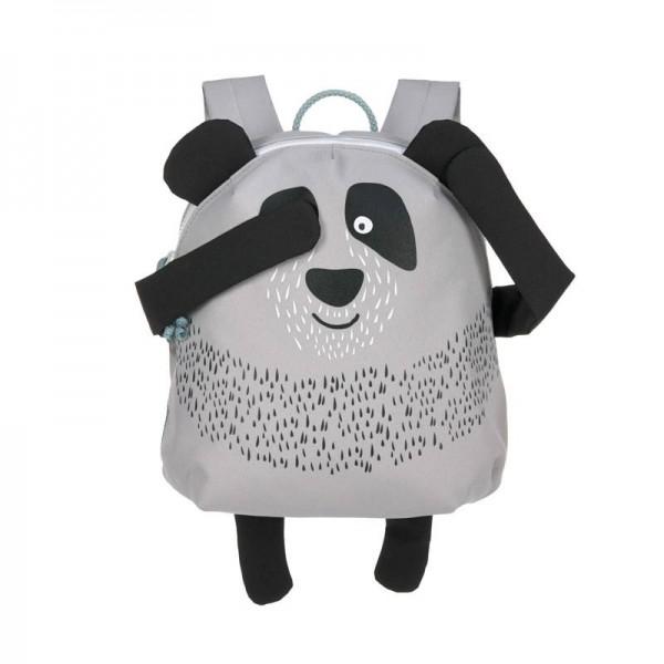 Kinder-Rucksack Pau Panda