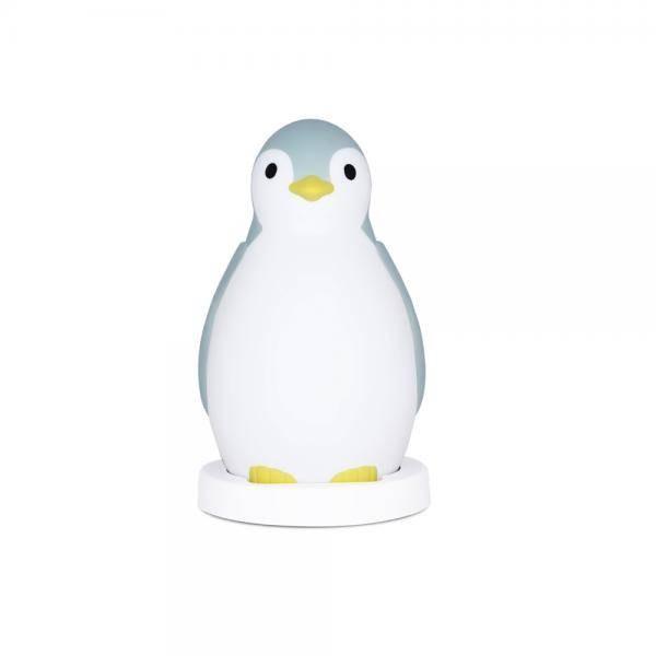 PAM Sleeptrainer Blau Pinguin