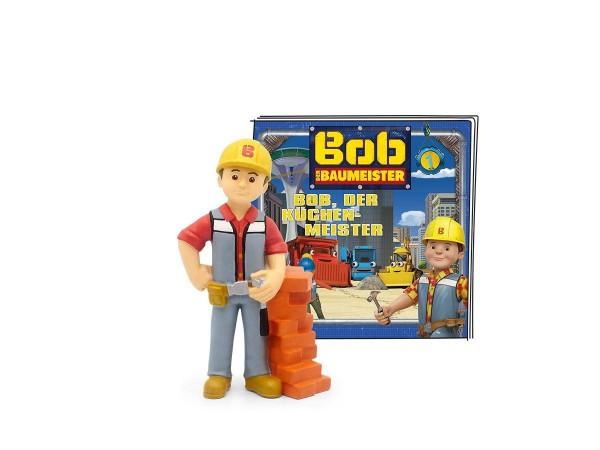 Bob der Baumeister Bob der Küchenmeister