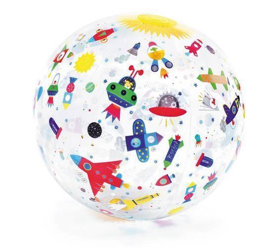 Ball Weltall 35cm