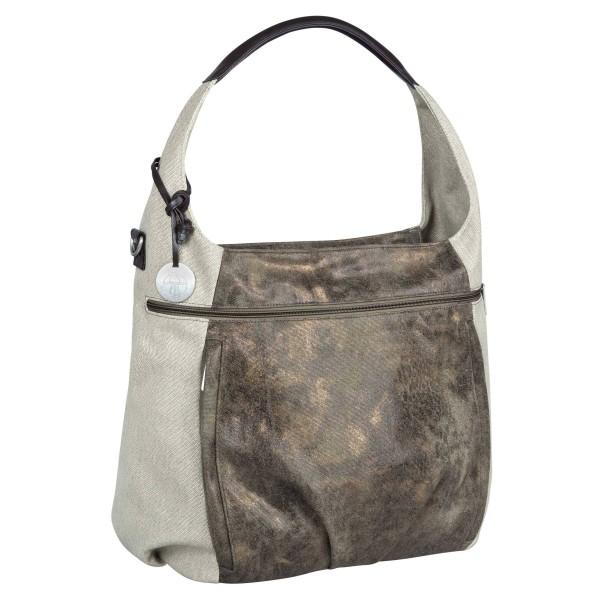 LÄSSIG HOBO Bag