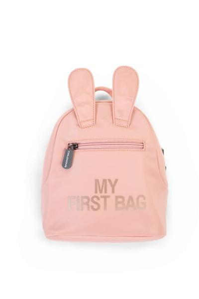 Kids My First Bag Altrosa
