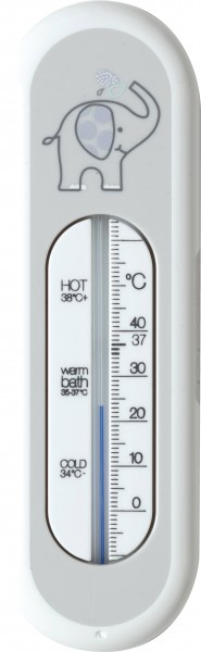 Badethermometer Ollie
