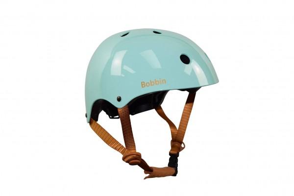 Starling Helm S/M Mint 48-54cm