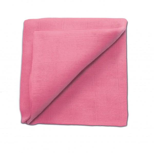ZEWI-Baby-Gaze pink