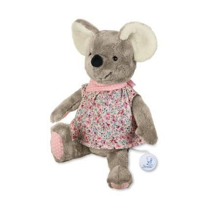 Spieluhr L Mabel