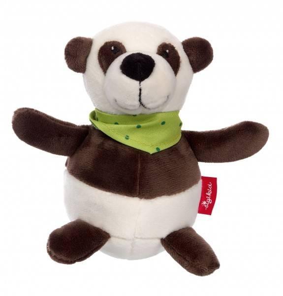 Stehauf-Panda